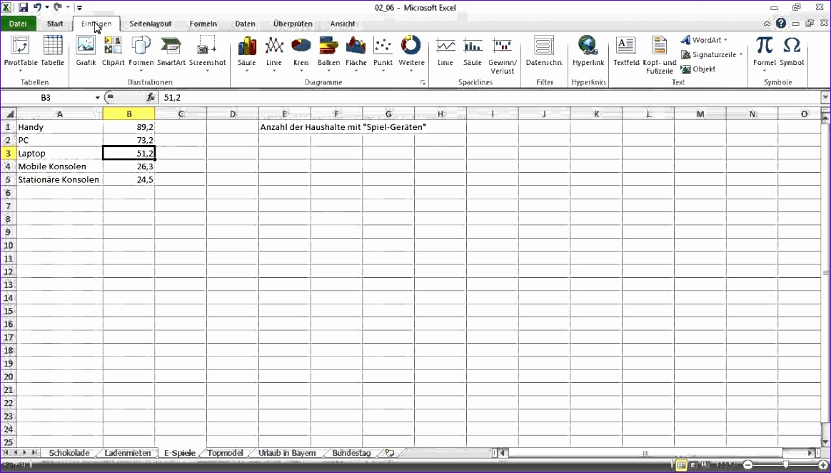 8 Excel Template for Timeline - ExcelTemplates - ExcelTemplates