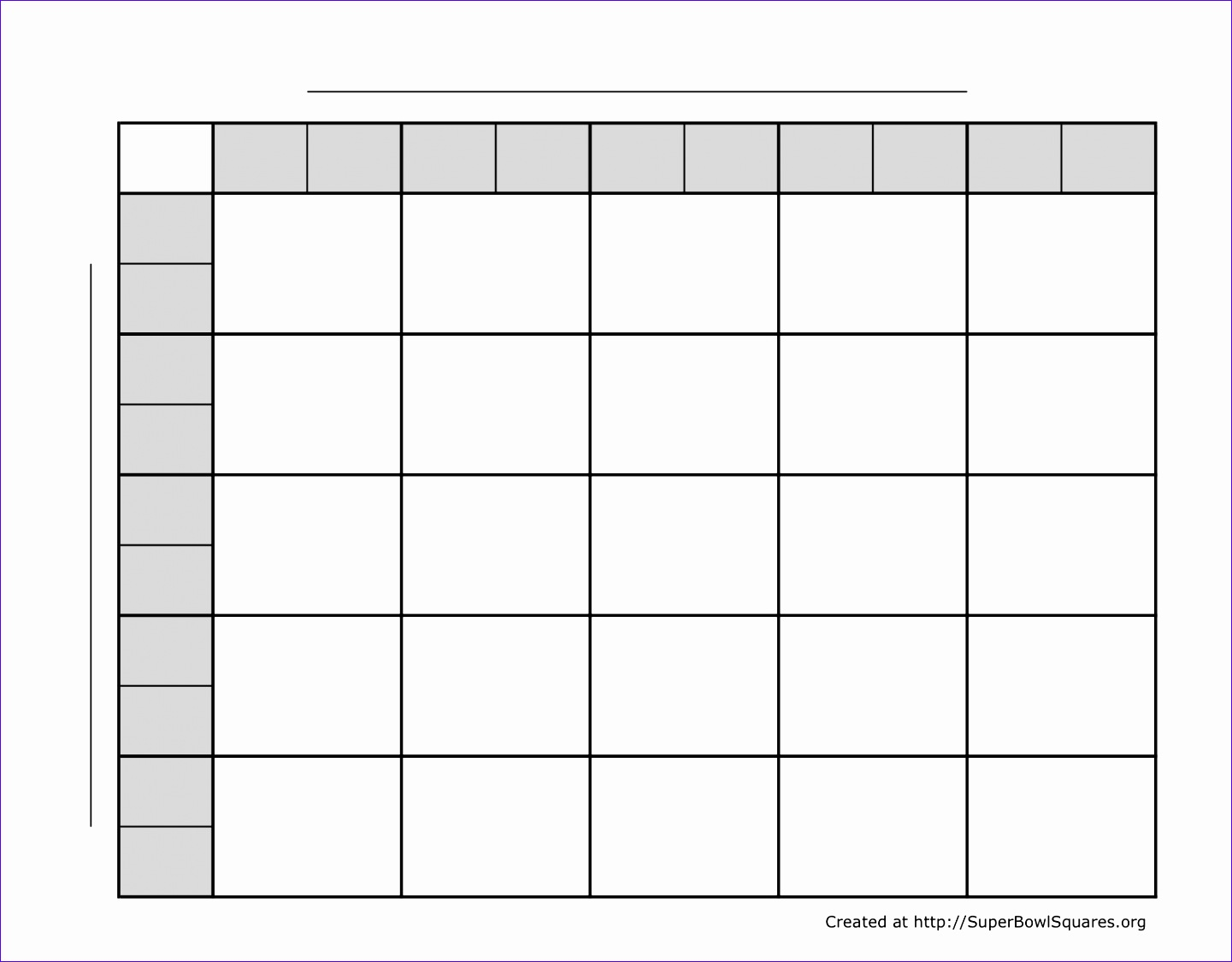 Excel super bowl squares template gallery templates example free 7 excel template free exceltemplates exceltemplates football squares super bowl squares play football squares online sample alramifo Images