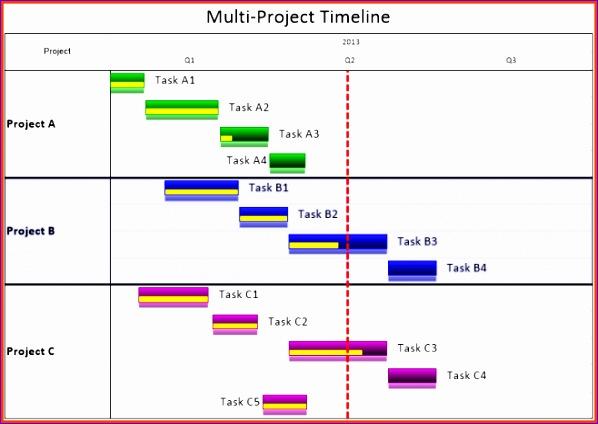 2016 printable timeline calendar 598424