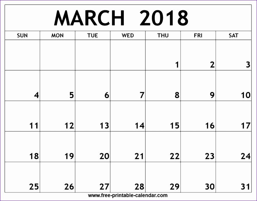 weekly calendar 2018 1077 882690