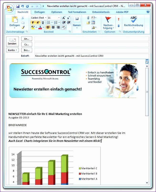newsletter software 654806