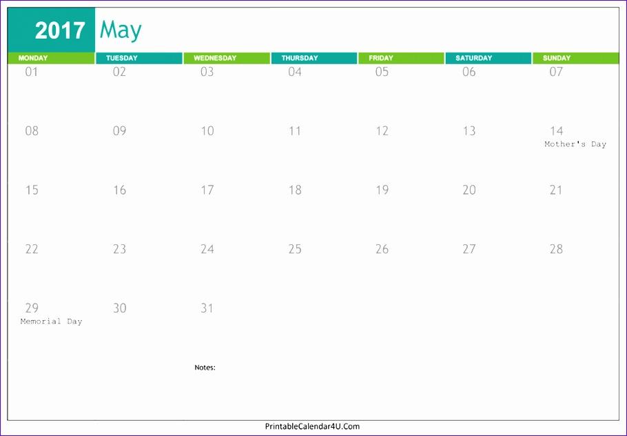 may 2017 calendar word 3242 910632