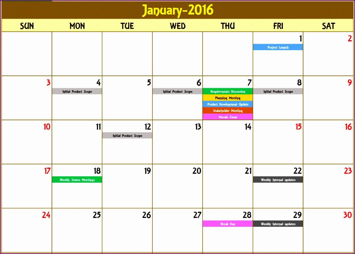 event calendar excel template 202 1176841
