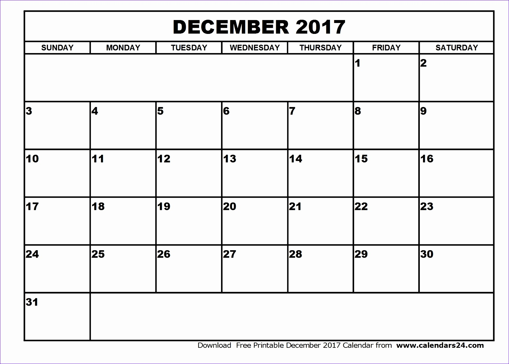 december 2017 calendar 988 17291235