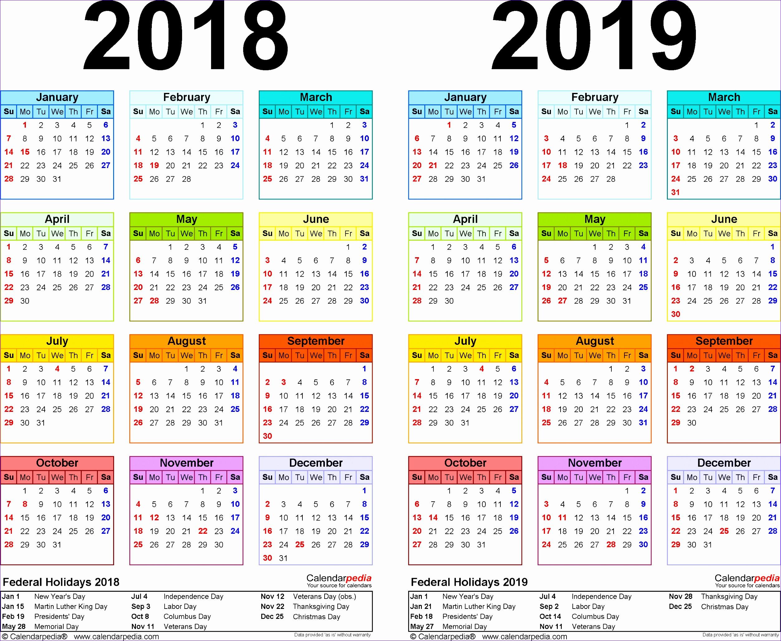 weekly calendar 2019 1507 25052056