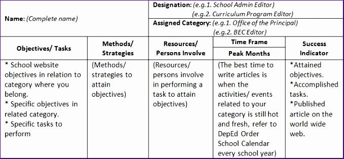 website bibliography school website 679314