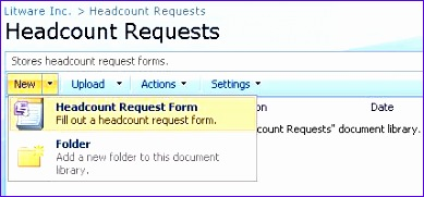 holiday request form template excel 389181