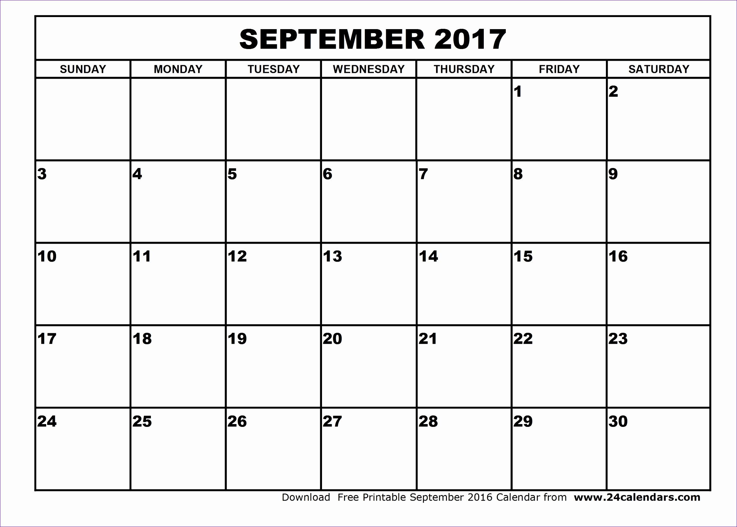september 2017 calendar template september 2017 calendar template xbdjaq