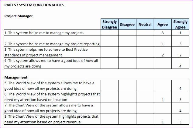 Excel Test Case Template  Exceltemplates  Exceltemplates
