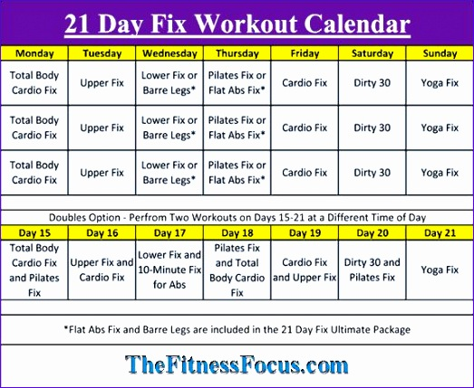 workout planner 523429