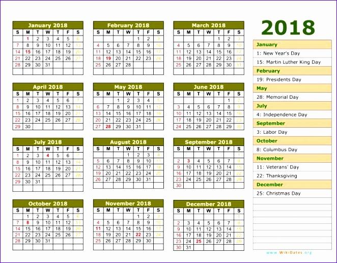 islamic calendar 2018 3633