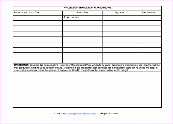 9 excel time log template exceltemplates exceltemplates for Procurement document template
