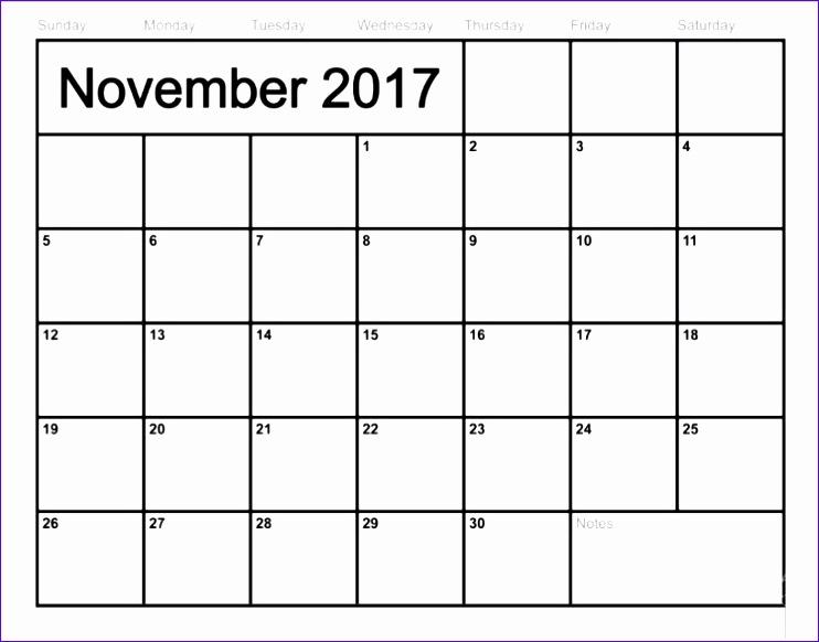 november 2017 calendar australia 742582