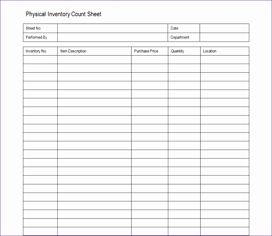free printable spreadsheets blank 910790