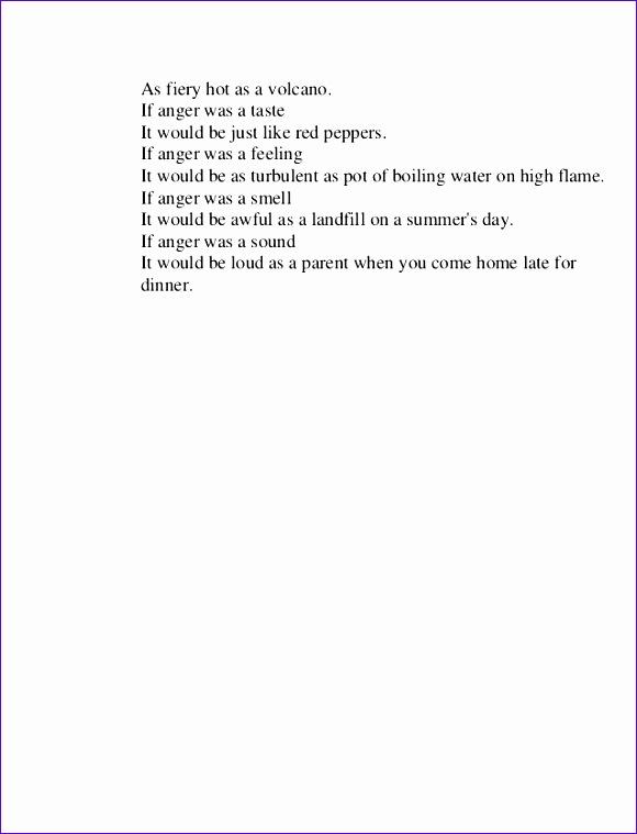 Excel Training Template Otigs Luxury What if Emotion Poem 638826