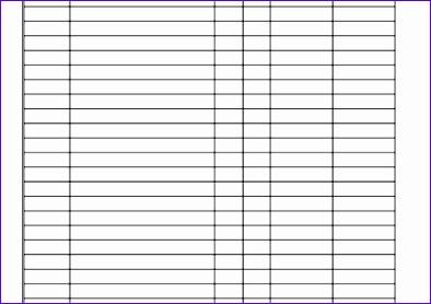 printable trial balance sheet 394278