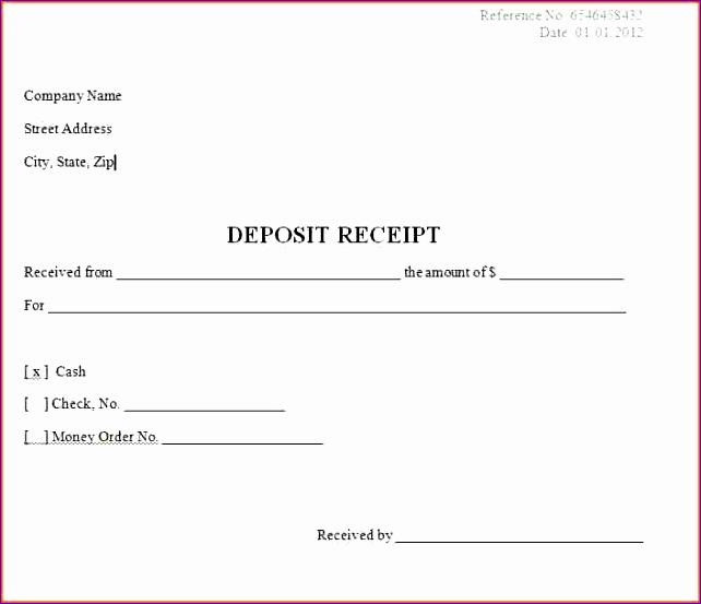 7 payment receipt 642553