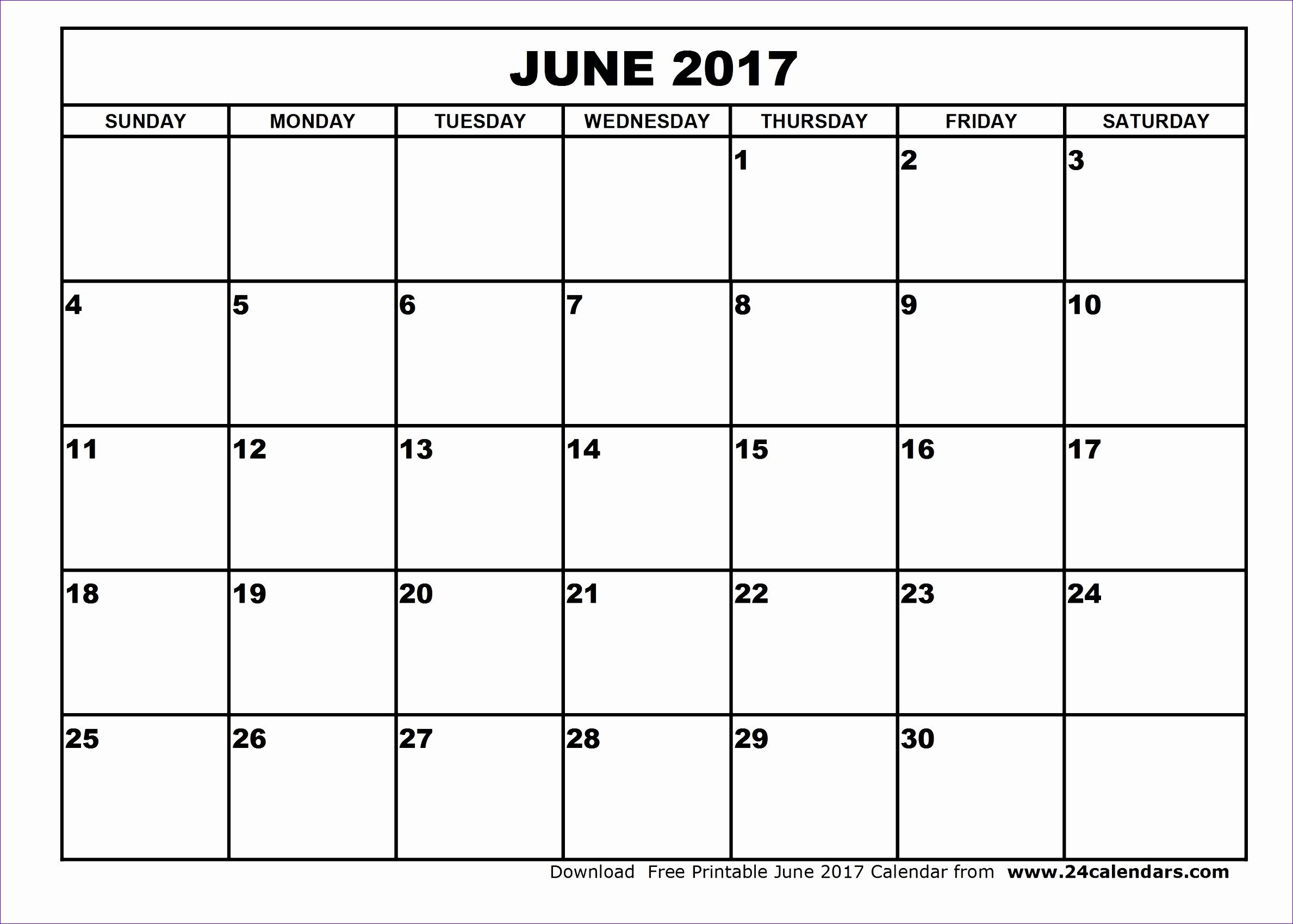 june 2017 calendar template 294