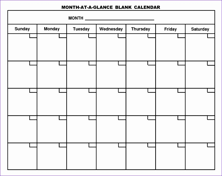 Excel Weekly Schedule Template G9bbj Lovely School Calendar 1024801