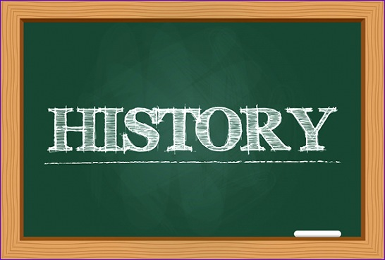mon core history lessons free lesson plan template 546368