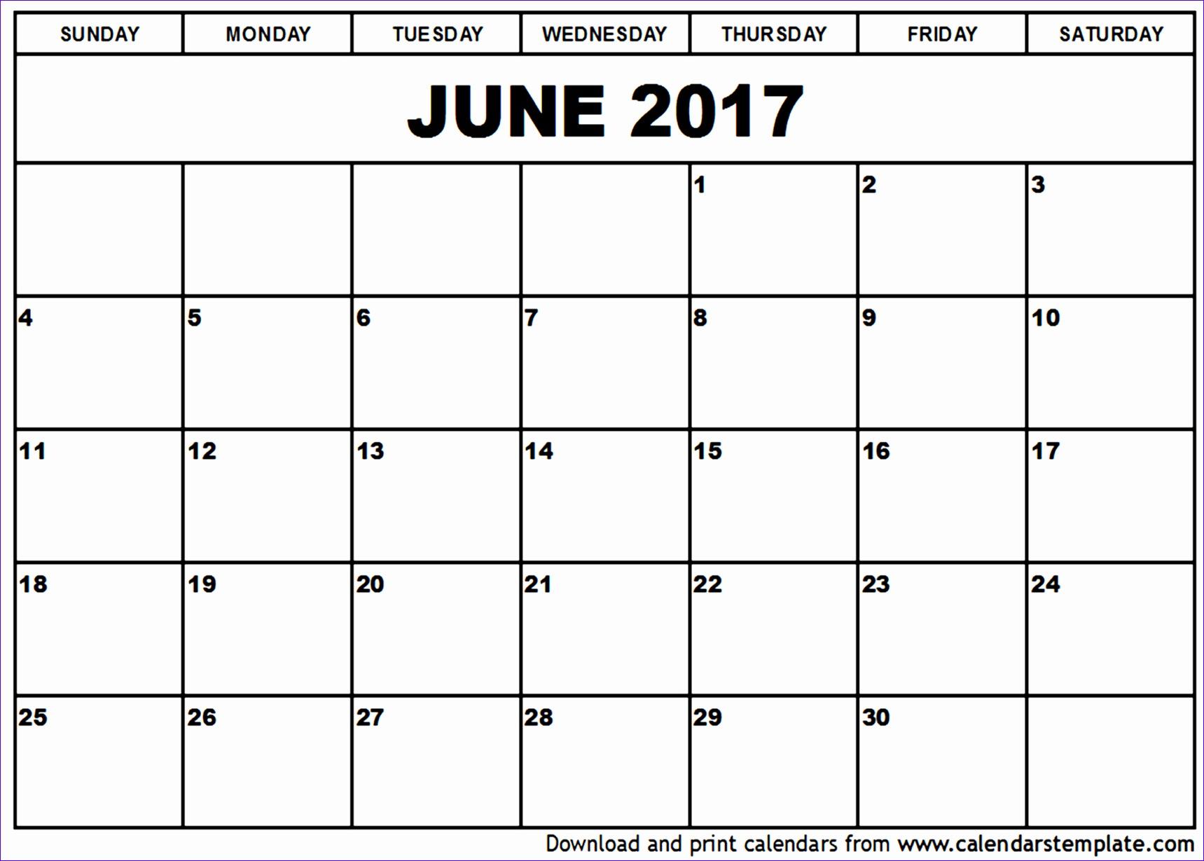 june 2017 calendar 3301 17191229