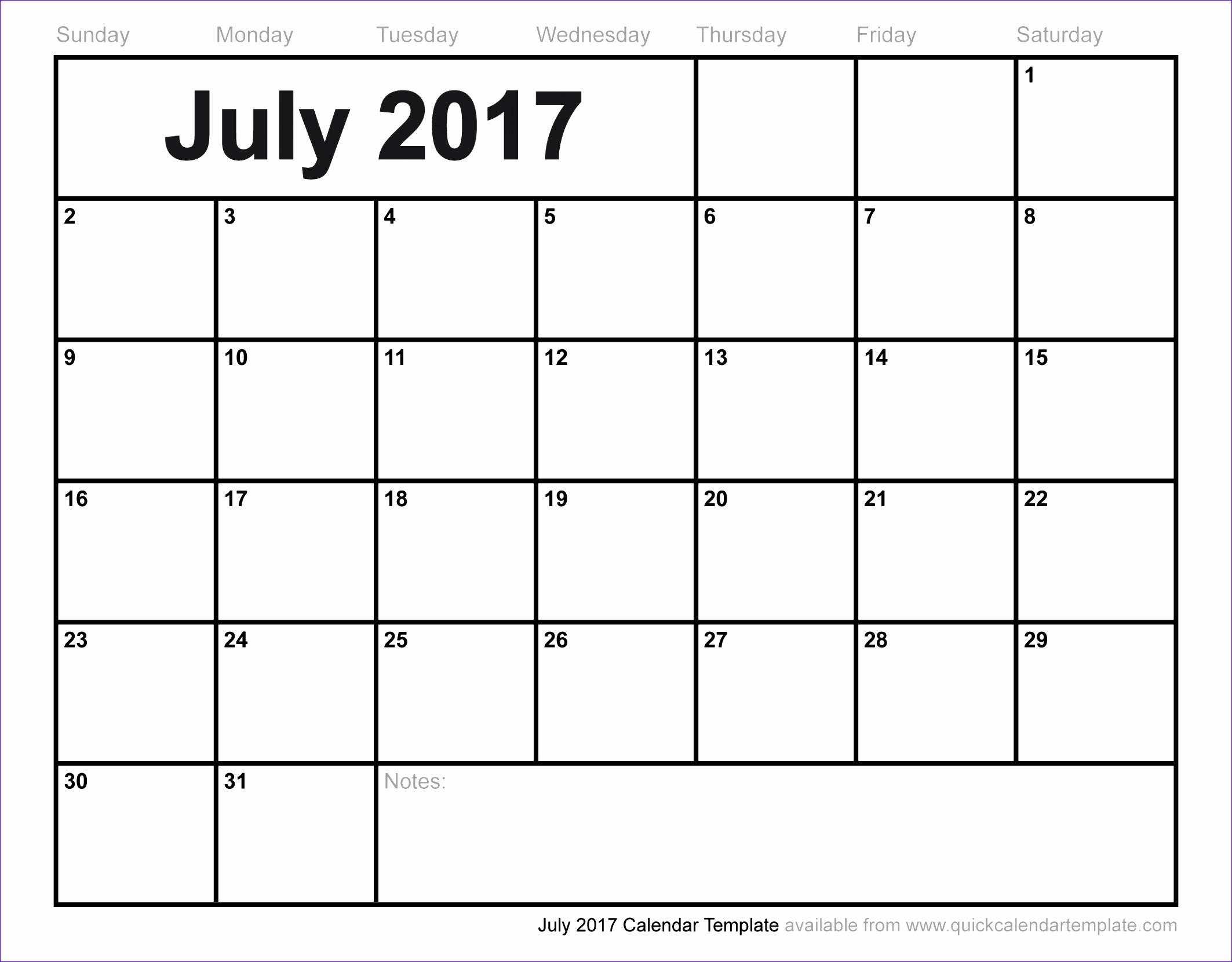 blank july 2017 calendar 1909 21261661