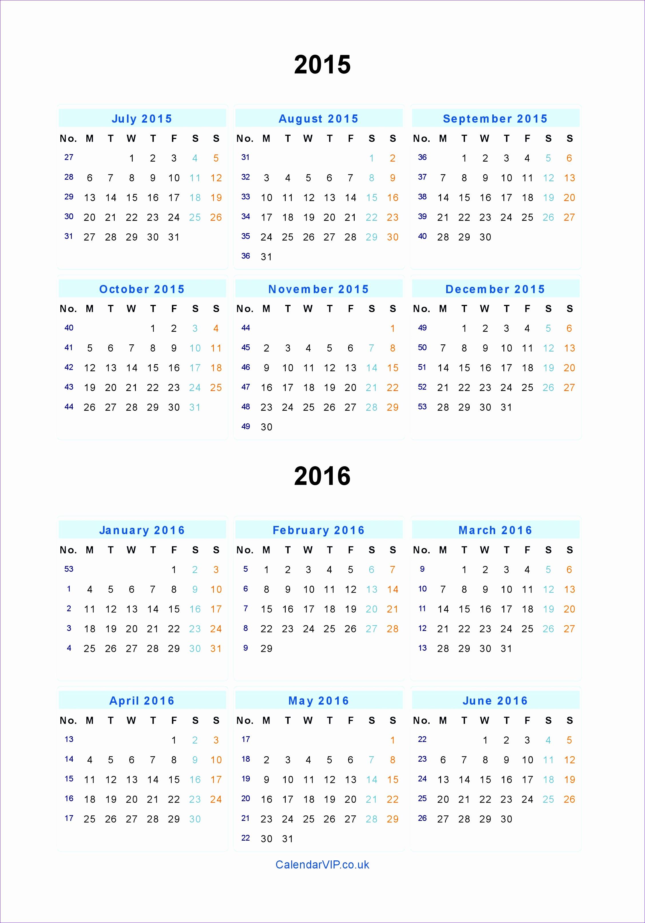 520 july 2015 june 2016 calendar 22553227