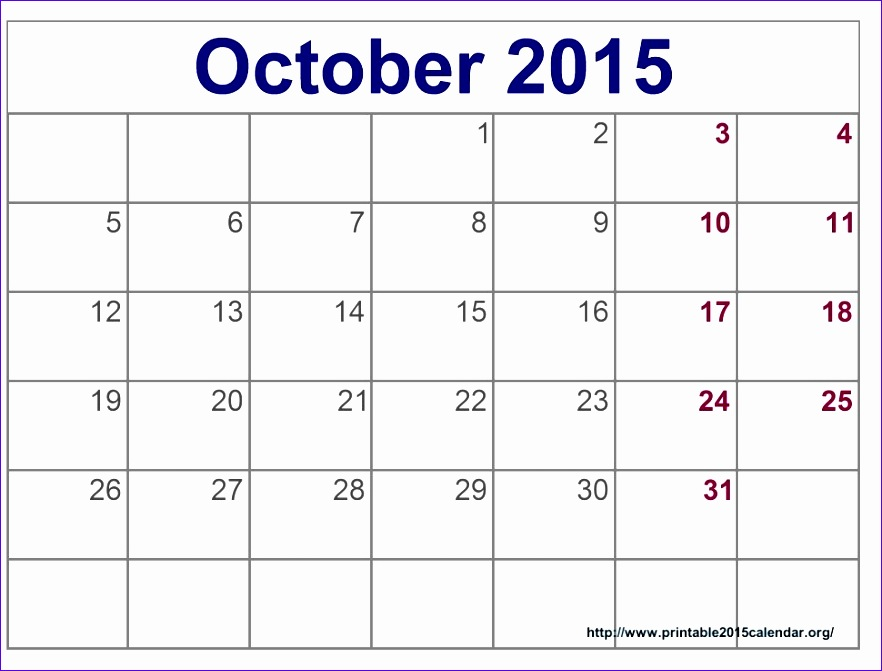 free printable calendars waterproof paper 882671