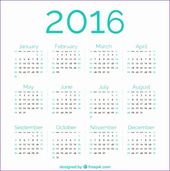 calendario de festivos imss 2016 calendar 569575