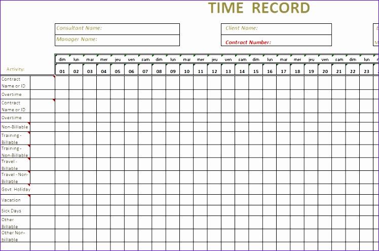 Excel List Us Food Manufacturer