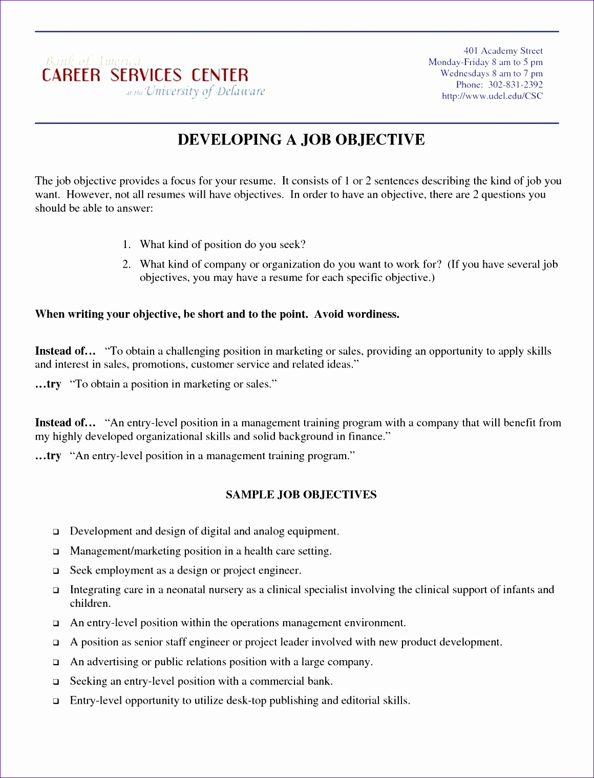 very good resume examples social work personal statement examples regarding good resumes examples 11601518