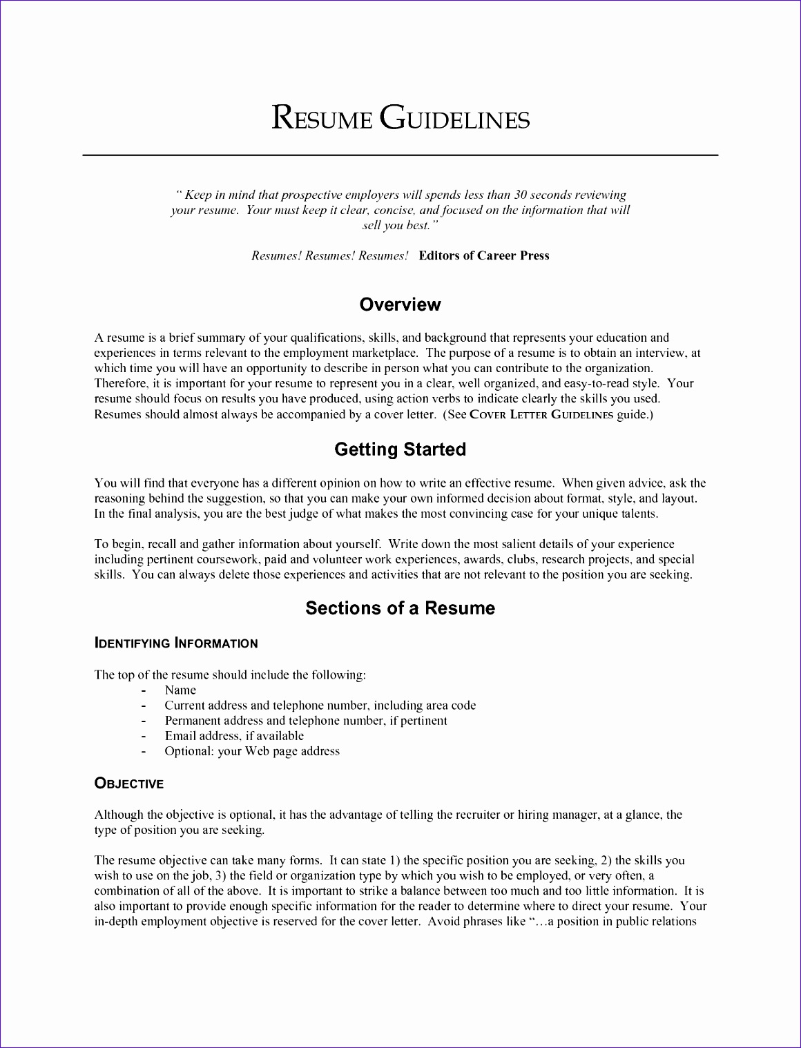 8 excellent cover letter templates exceltemplates for Cover letter for car dealership