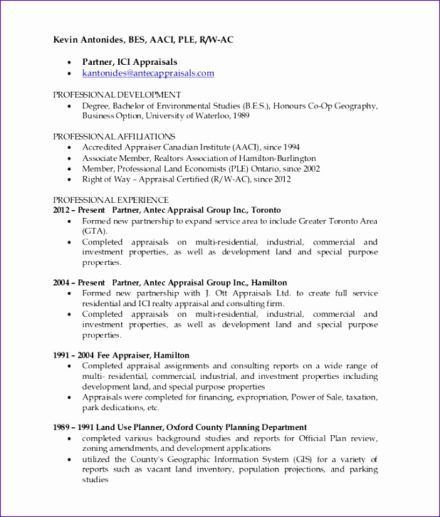Excellent Resume Templates Free Bcfci Lovely Best Resume formats 47 Free Samples Examples format 680790