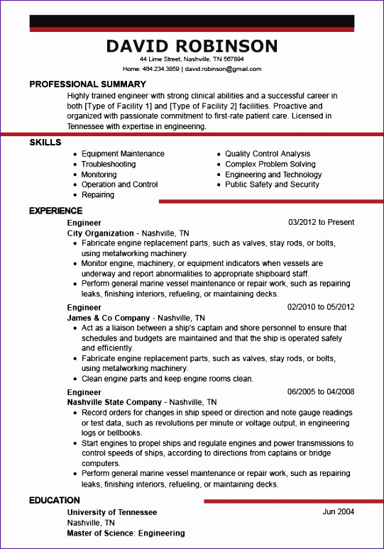 Excellent Resume Templates Free Wtfed Elegant Current Resume Styles Template 595842