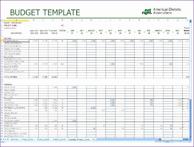 100 chart template 662502