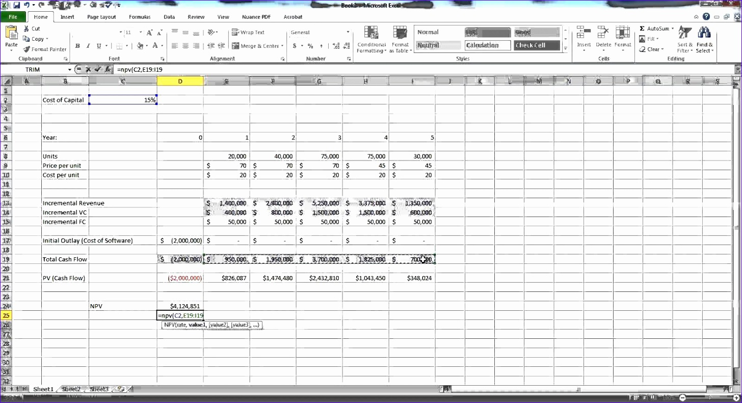 8 film budget excel template exceltemplates exceltemplates watch vtwpfr2vciwe 1456791 alramifo Choice Image