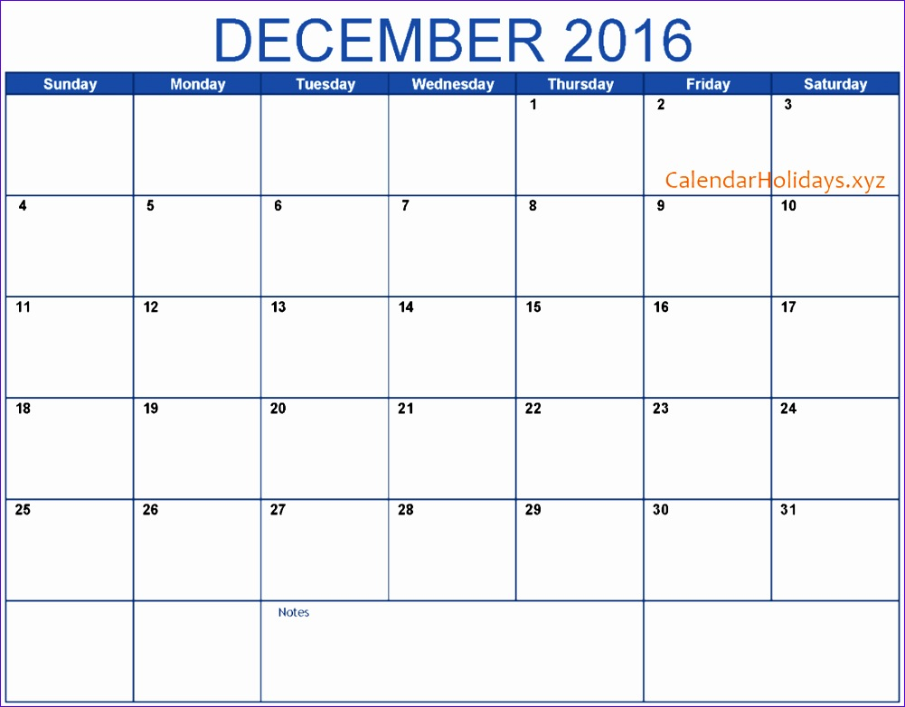 free september 2016 calendar 1001782