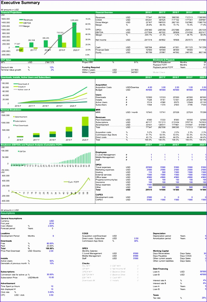 free spreadsheet templates 7101035