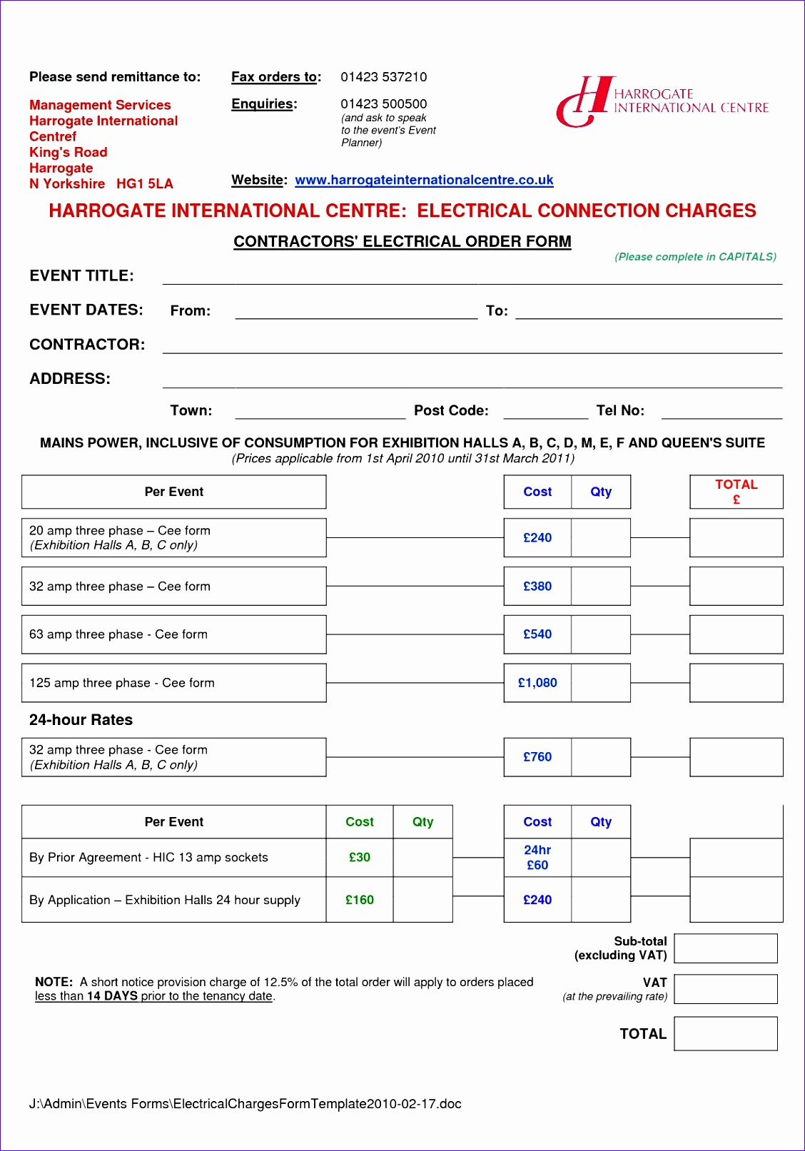 work invoice template free 11281613