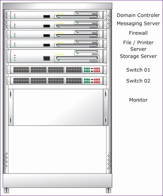 network diagram templates creately 536644