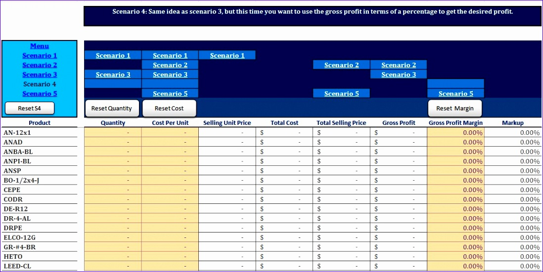 follow up template excel 1098551