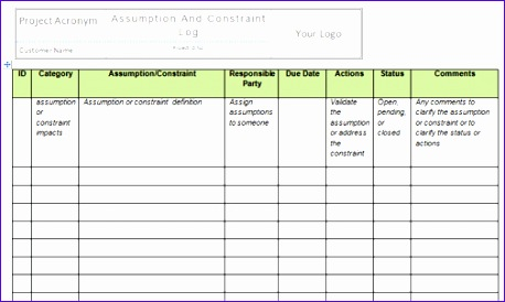 5 follow up excel template exceltemplates exceltemplates for Project follow up template excel