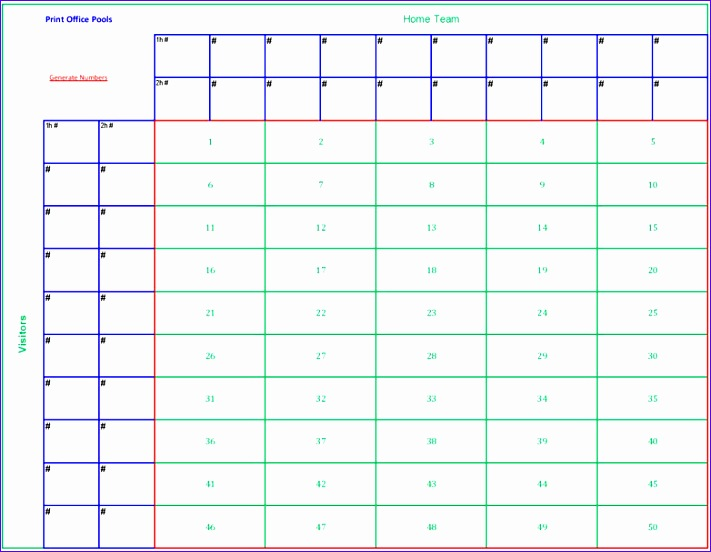 post printable baby pool template excel 711552