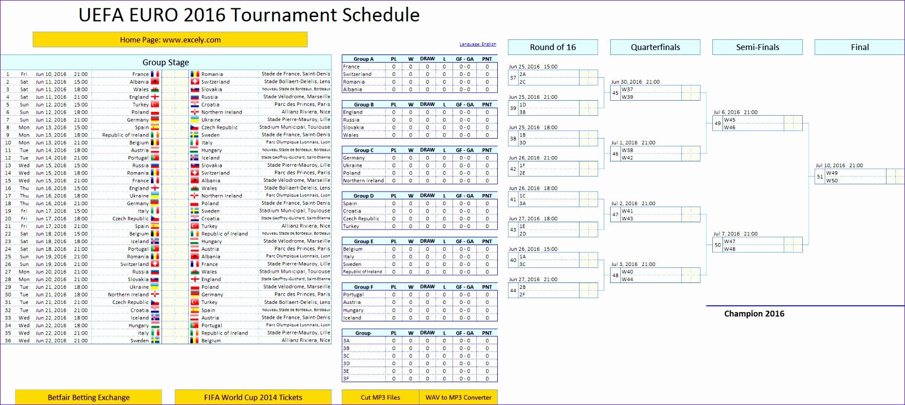 euro 2016 scheduletml 1860833