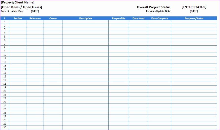 debit note template excel format 891527