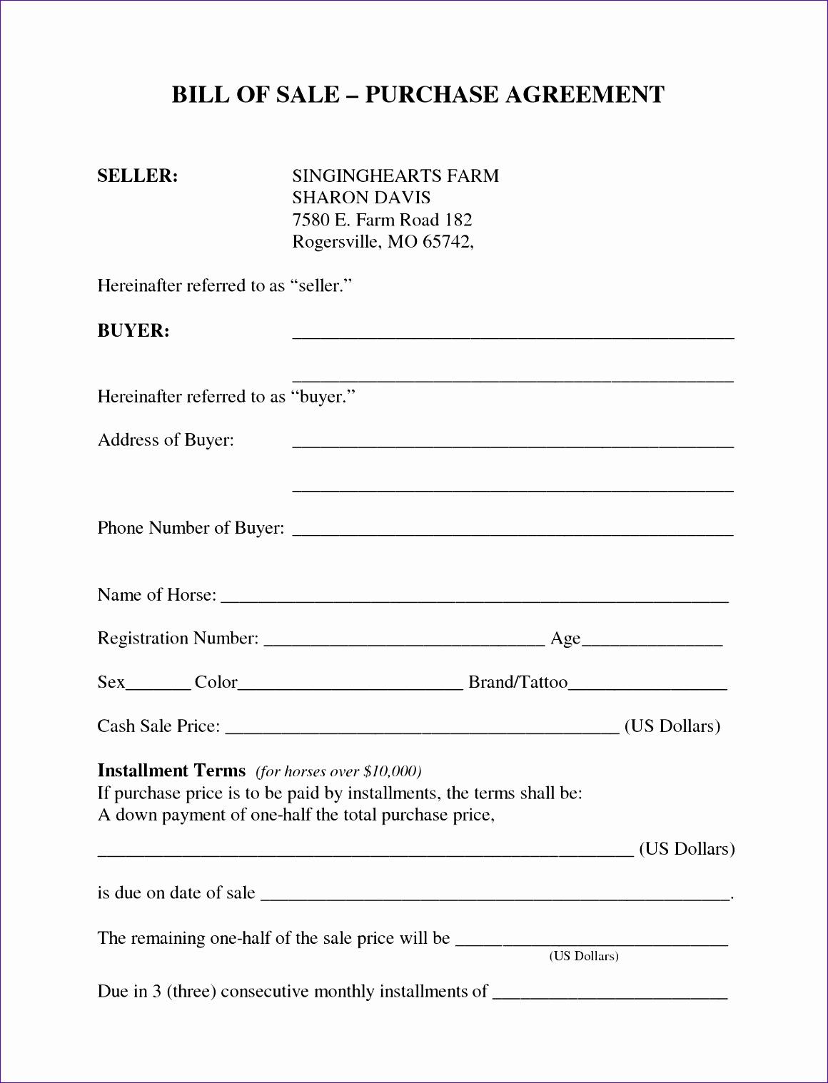 loan receipt template 11601518