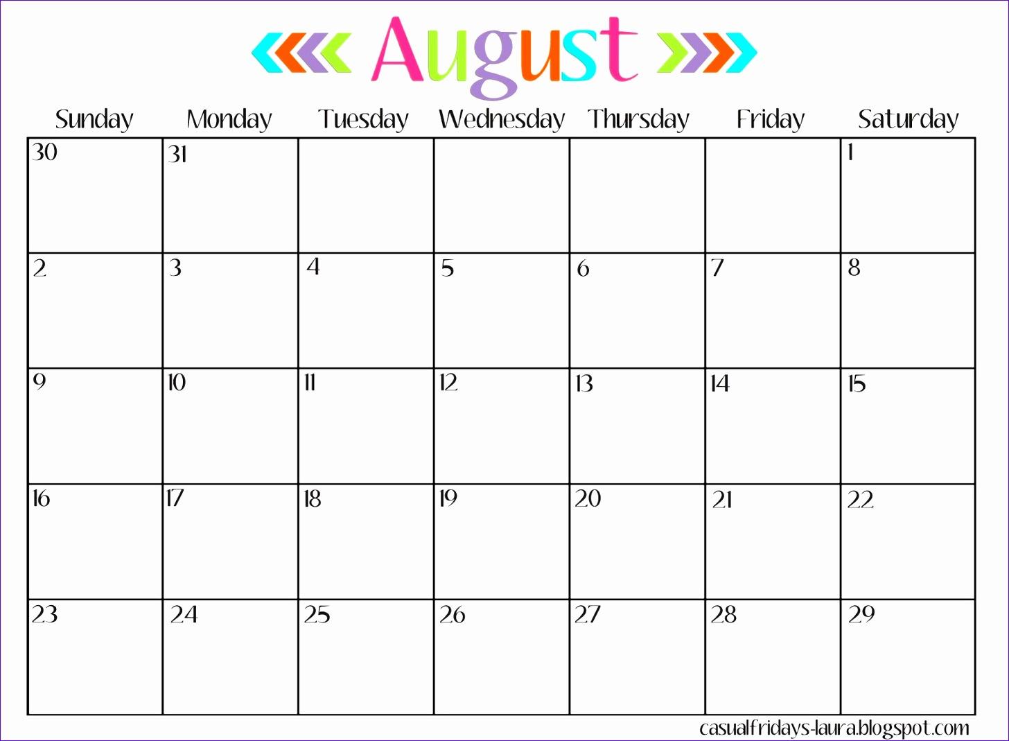 2017 calendar printable editable for teachers 14561069