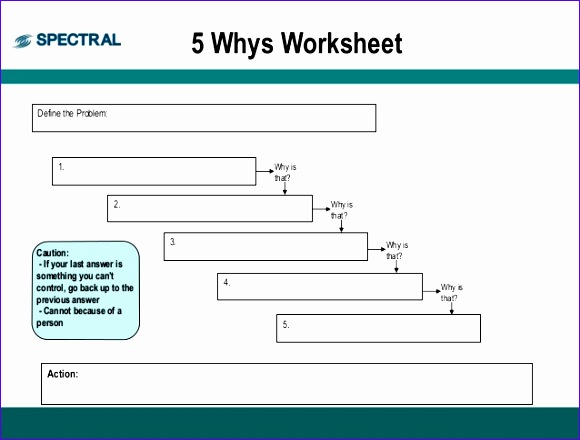 12 free download excel spreadsheet templates for 5 whys template free download