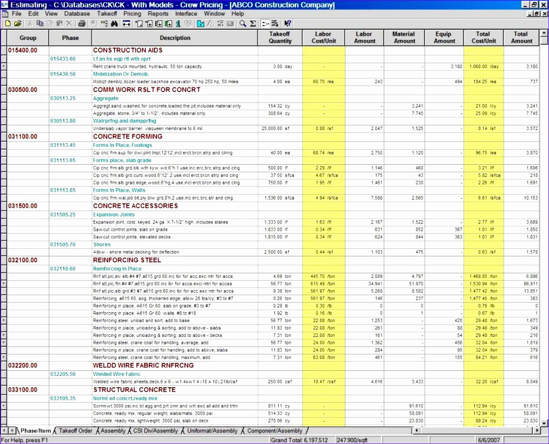 contoh timeline project excel 1103892