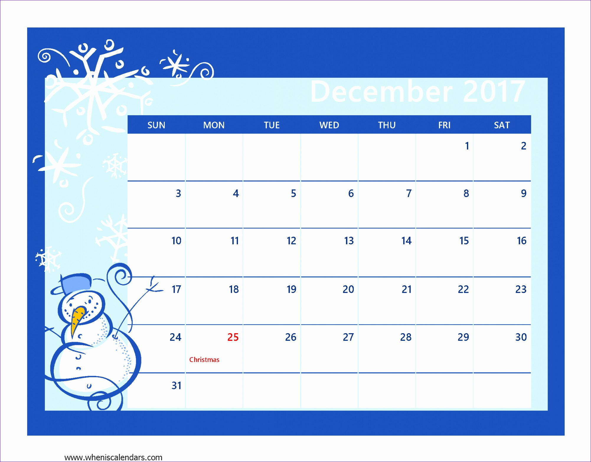 Free Excel Calendar Template 2014 Gallery - Templates ...